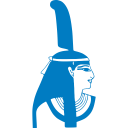 Cleopatra Centro Estetico
